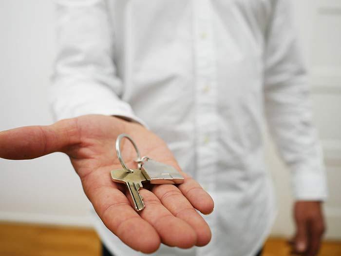 House-Keys Locksmith Carmichael, CA